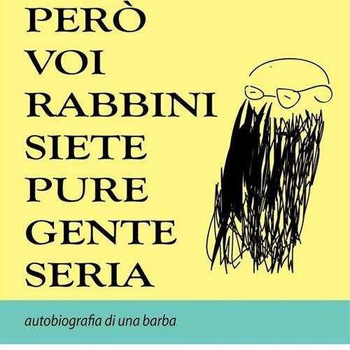 """""""Storie Di Un Rigo O Poco Più"""" di Massimo Gerardo Carrese.MP3"""