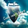 Alex Neo & Antony Ganion - Сны на двоих (Cover Beloved-Sweet Harmony)