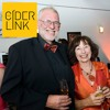 Interview with Gaye from Borrodell Cider