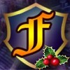 Fantasy Christmas Party & Merchants Audio Music Pack