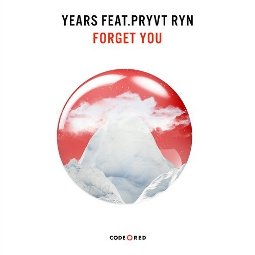 Forget You (feat. PRYVT RYN)