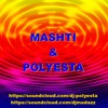 Mashti & Polyesta -LAUGHING YOGI Tribute To Dr Madan Kataria MASTERD