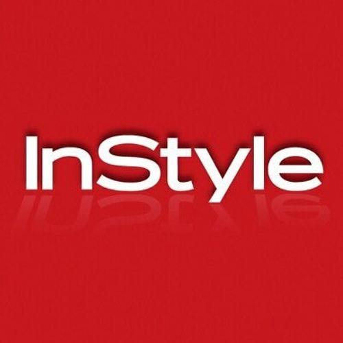 WEEKEND SCOOP: InStyle Magazine Senior Editor Sharon Clott Kanter On JHud And Gaga