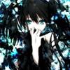 Evanescence - My Heart Is Broken - Nightcore