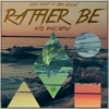 Download Clean Bandit - Rather Be (Sito Diaz REMIX) Feat. Jess Glynne (Pes 2016 Song) Mp3