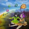 [DBTH-R1] Air Ballon Mash Up /Weed So Good\