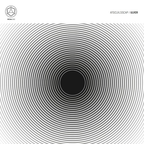 Ulver - Moody Stix (Full Track)