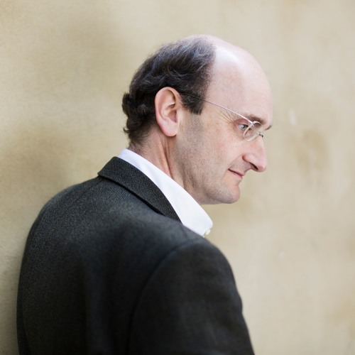 Andrew Manze, NDR Radiophilharmonie - Bruckner Symphony No.6 - I. Majestoso