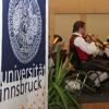 uni konkret: Universität im Dorf - Musik in Außervillgraten