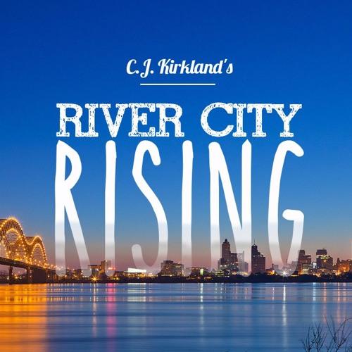 LPBC Radio Show: CJ Kirkland, River City Rising