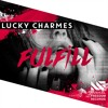 Lucky Charmes - Fullfill [OUT NOW]