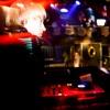 DJ Ice-House - Energy Sound 11