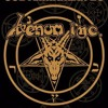 Venom Inc - Bloodlust (Welcome To Hell Costa Rica 06 - 12 - 2015)