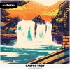 Castor Troy ft. LVNKY - Something From Nothing (Original Mix)