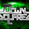 DownsquareZ - Euphoric Monday Mix
