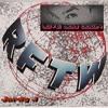 Love You Down by RFTW - Jordy J