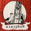 Elias Doré @ Sisyphos Wintergarten, 12.12.15