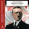 Adolf Hitler Teil I Hoerprobe