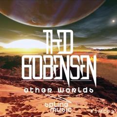 Theo Gobensen - Other Worlds (Preview)
