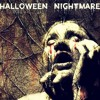 Just Minimal - Halloween Nightmare Mix 2015