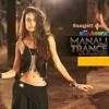 Manali Trance   Full Video  Yo Yo Honey Singh  Neha Kakkar  The Shaukeens  Lisa Haydon VZ NpLWuL00