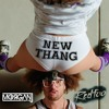 Willy L3 - New Thang - Redfoo (db) V2 Bto