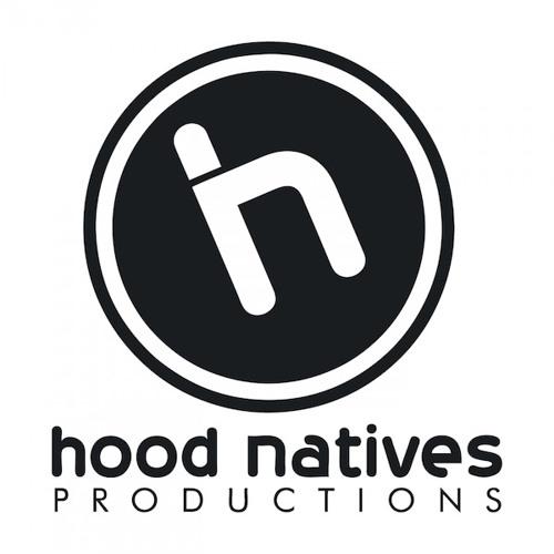 Hood Natives & Ezel Ft. Ma P. - Trully (E.R.A.M. Dub Instrumental Mix)
