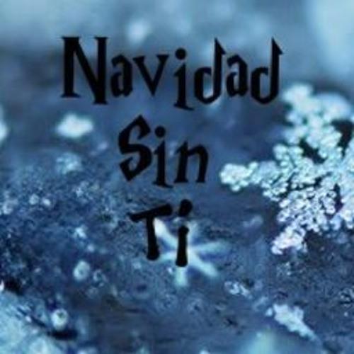 Navidad Sin Ti Marco Antonio Solis By User644224098 Free