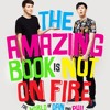 The Amazing Audiobook Is Not On Fire - Pt4