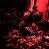 "Bob Bellerue ""Hollow Body"" live on WFMU"