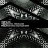 Phutek - Timerunner (Spartaque Remix)[IAMT]