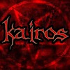 KAIROS - What Remains Of The Future (Official Single)