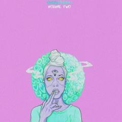 "Blu x Ivan Ave x Like - ""Puccio"" (prod. By Wontu)"