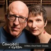 Love Makes One - When One Door Closes - Campbell+Green
