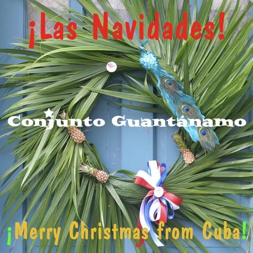 Navidad, Navidad (Angel Diaz, Jose Gomez) descarga