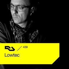 RA.439 Lowtec