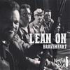 Lean On - Major Lazer & DJ Snake (Brave Heart Cover)