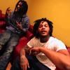 Fredo Santana - Go Crazy f/ Gino Marley