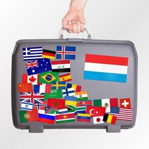 Külföldön érvényesülnél?
