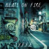 IYFFE - Beats On Fire Feat. Krime Fyter (Original Mix)