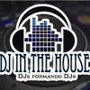 Episodio 1  Electronic Music  (Dj In The House)