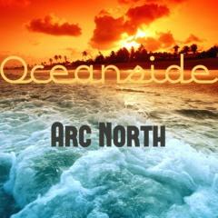 Arc North - Oceanside