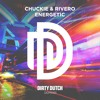 Chuckie & RIVERO - Energetic [DDM093]