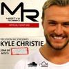 @MartynRobbo: MTV & Delusion Inc present Geordie Shore Christmas Clubnight
