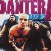 Cemetary Gates - Pantera - Cover (no vocals... see the description!)