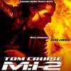 0.4 Seville  (Hans Zimmer - Mission Impossible 2)(Film Version)