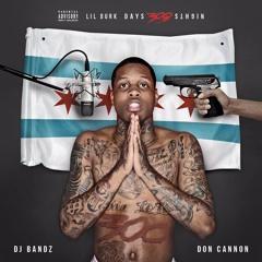 """Lil Durk - """"Gunz N' Money"""