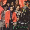 Jesus Is The Reason By Kirk Franklin Instrumental/Multitrack Stems