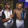 Juicy J - UP ft. Wiz Khalifa & Project Pat (Prod By TM88) (Os To The Oscars) (DigitalDripped.com)