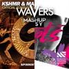 Tiësto & KSHMR vs KSHMR & Marnik - Secret Bazaar (Wavers Mashup) FREE DOWNLOAD